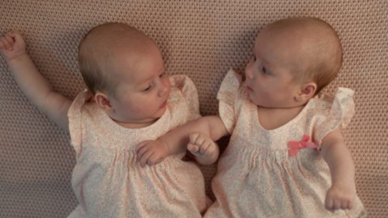 Is it risky to conceive IVF Twins? - Madre Healthcare