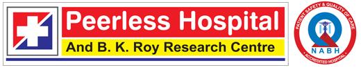 E-Appointment-Peerless-Hospital-Kolkata