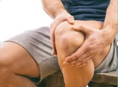 kee joint pain