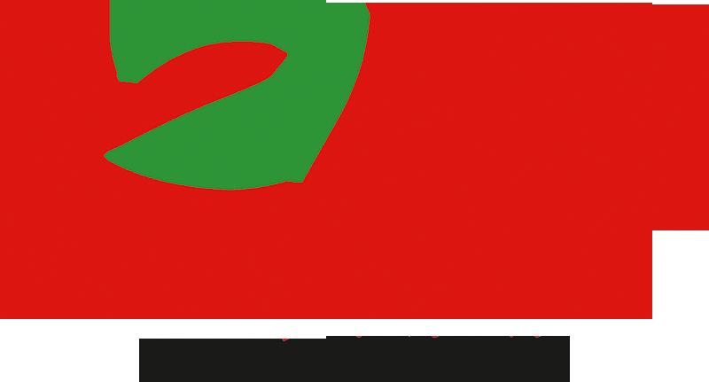 RB Diagnostic