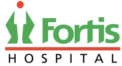 Fortis Hospital resized Logo