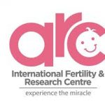 ARC Infertility india