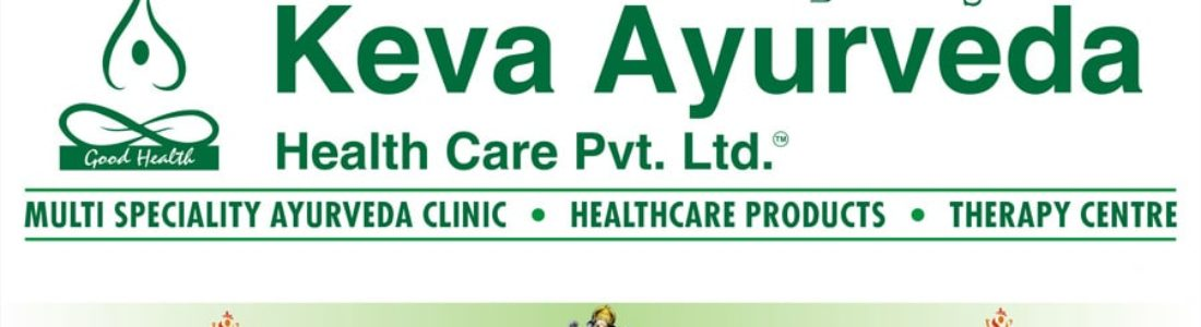 Keva Ayurveda