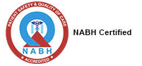 NABH Certified Hospital in India