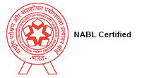 NABL Certified Hospital in India