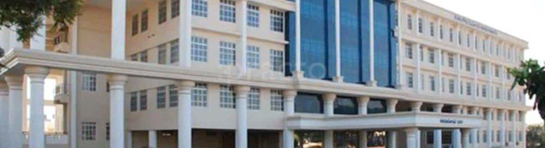 kims-hospital-hyderabad-