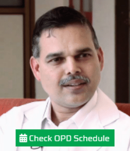 Dr. Robert Coelho MBBS, MS (General Surgery), M.Ch (Cardiologic and Vascular Surgery) Director and Chief Paediatric Cardiac Surgeon- MIOT International Hospital