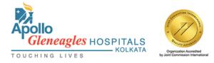 Apollo Gleneagles Hospital Kolkata