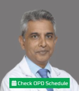 Dr. Ashis Shah - Ater RV Hospital