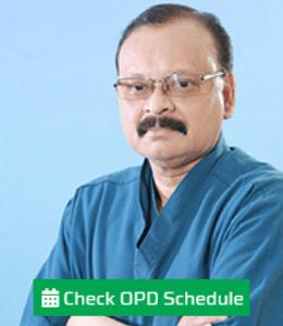 Dr. Minal Bandhu Das _ Medica Super Specialty Hospital