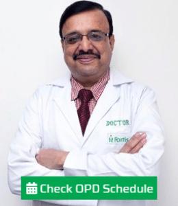 Dr. Ramesh Agarwalla_ Fortis Hospital Kolkata