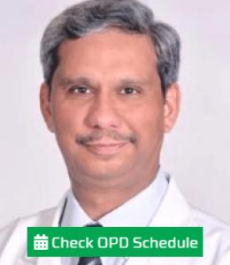 Dr. Sandeep Budhiraja_ MaX Healthcare