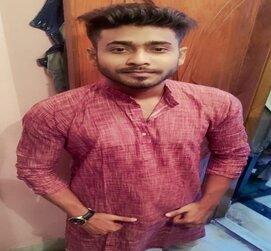 rahul_das