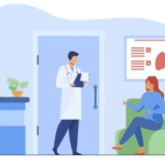 Clinics Marketing Services