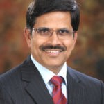 Dr. C. Palanivelu