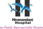 Dr_L_H_Hiranandani_Hospital logo