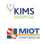 KIMS Hospital & Miot International