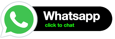 WhastApp-Number-to-chat-for-Digital-Marketing