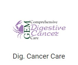 Dig. Cancer Care