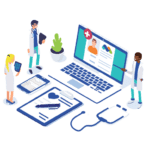 medical-and-health-care-Marketing