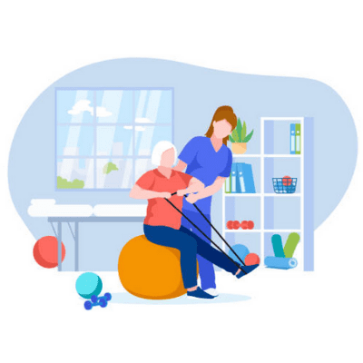In-Home Physiotherapy-min