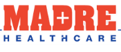 Madre Healthcare – Medical Toursim and Healthcare Support Agency