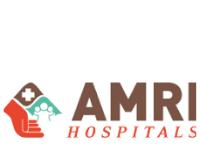 AMRI Hospital for Medical Healthcare Tourism