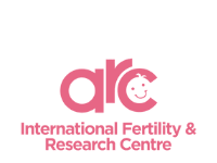 ARC Fertility Center for Doctor Appointment