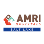 Amri Hospital saltlake