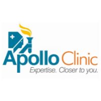 Apollo Clinic Appointment for Dr. Siuli Choudhury - Obstetrician - Gynaecologist