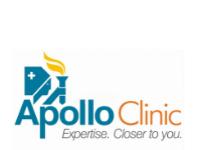 Apollo Hospital for Medical Healthcare Tourism