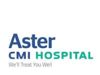 Aster CMI hospital for Doctor Appointment