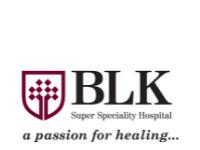 BLK Hospital for Medical Healthcare Tourism