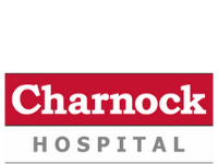 Charnock Hospital for Medical Healthcare Tourism