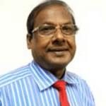Dr Biman Ghosh-DGO, DRCOG, FPA, FRCOG (Lond.) - Gynaecology & Obstetrics Doctor at peerless Hospital