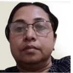Dr Malabika Misra, MD (Gynae. & Obs.), FMAS - Gynaecology & Obstetrics Doctor at peerless Hospital, Kolkata