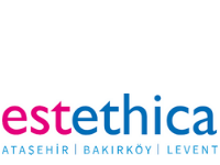 Estethica Hospital for Doctor Appointment