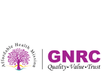 GNRC Hospital for Doctor Appointment