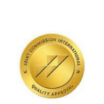 Joint Commissioner International
