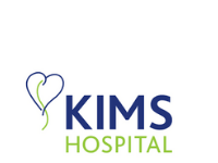 KIMS hospital for Doctor Appointment