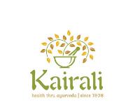 Kairali Ayurveda Hospital for Medical Healthcare Tourism
