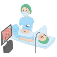 Laparoscopic Surgery by Dr Siuli Choudhury