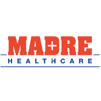 MADRE Healthcare Appointment for Dr. Siuli Choudhury - Obstetrician - Gynaecologist-min