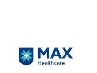 MAX hospital for Doctor Appointment