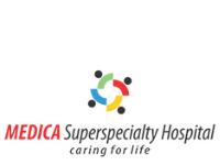 MEDICA Hospital for Medical Healthcare Tourism