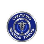 Medical Travel Quality Alliance