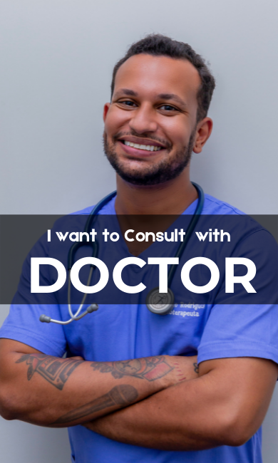Surgery consultation and second Opinion from Specialist Doctor and Surgeon